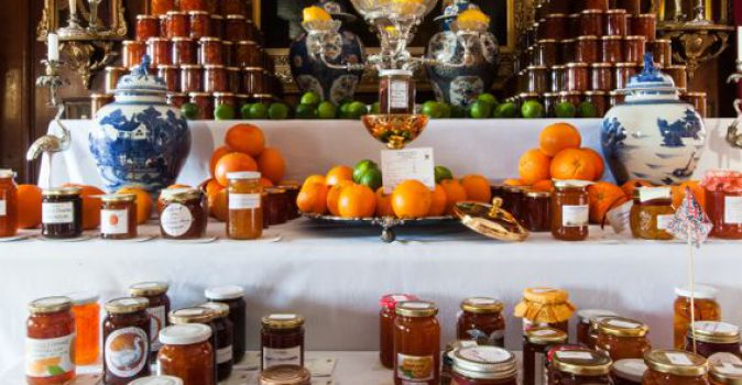 Marmalade 2014 win