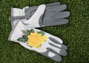 Hampton glove