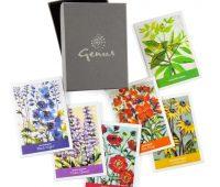 Christmas gifts from Genus Gardenwear